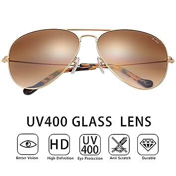 6d1a27524d6 O-LET Sunglasses Aviator Sunglasses Womens Sunglasses Aviators ...