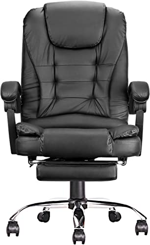 Home Comfortable Office Chair Computer Chair