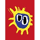 Screamadelica (4 CD Deluxe Edition)