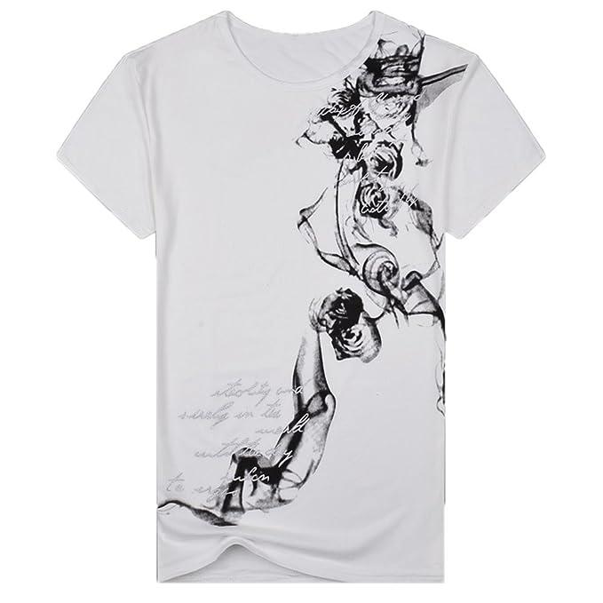 sports shoes 3d91d 597e3 Camicie e T-Shirt Sportive da Uomo,Top e Bluse da Uomo ...