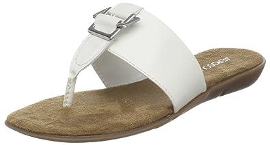 8497736b52b6d Aerosoles Women s Savvy Thong Sandal