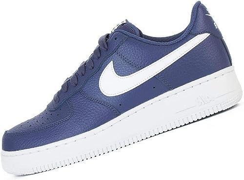 Nike Air Force 1 '07 Lthr Fitnessschoenen voor heren: Amazon.nl