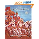 The Bhagavad Gita: Fifth Economy Edition