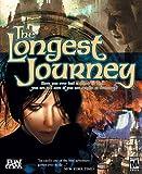 The Longest Journey - PC