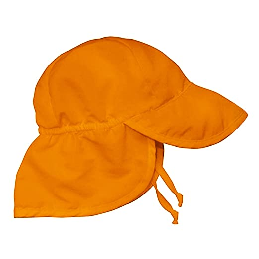 e9abd0a7 Amazon.com: Sunlightfree Kids Sun Hat Boys/Girls Toddlers Sun ...