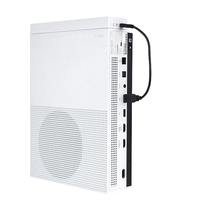 The Best Heatsink Cooling Fan Pavilion Dv74000