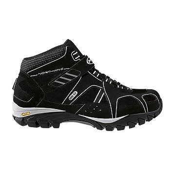 Northwave Zapatillas MTB Gran Canion 2 GTX Negro: Amazon.es: Deportes y aire libre