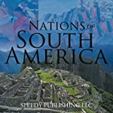 A picture book of South America for children can lead a child to wonderful adventures. It can show any child another culture, teach history, show them history, and even teach them about a rainforest. Any child would love to have a picture book of Sou...
