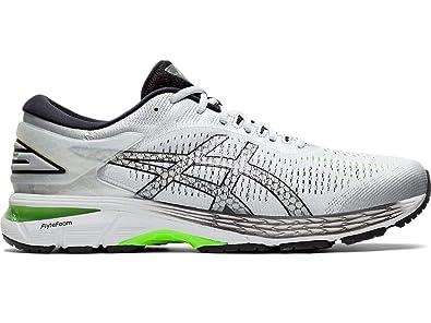 watch cheaper sale beautiful design Amazon.com: ASICS Men's Gel-Kayano 25 (4E) Running Shoes: Shoes