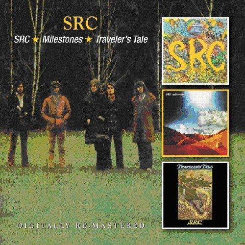 Src/Milestones/Traveler`S Tale /  Src ()