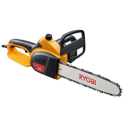 樹木の伐採や木材の切断なら!リヤハンドルのCS-3005
