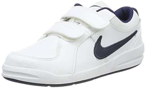 0fef772c6c5 Nike Pico 4 Zapatillas para niño