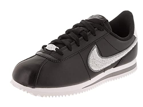 Zapatillas Nike Cortez Basic SE