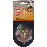 LEGO Star Wars 853476 Yoda Magnet