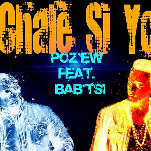 chal-si-yo-feat-babtsi