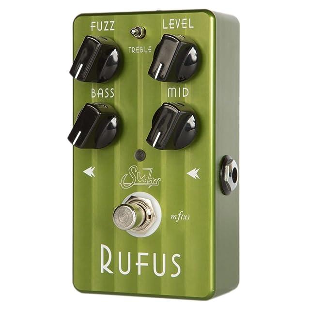 リンク:RUFUS
