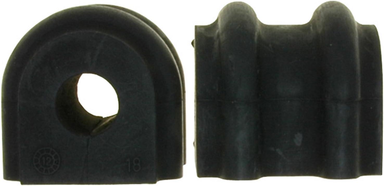 ACDelco 45G1769 Professional Rear Suspension Stabilizer Bar Bushing