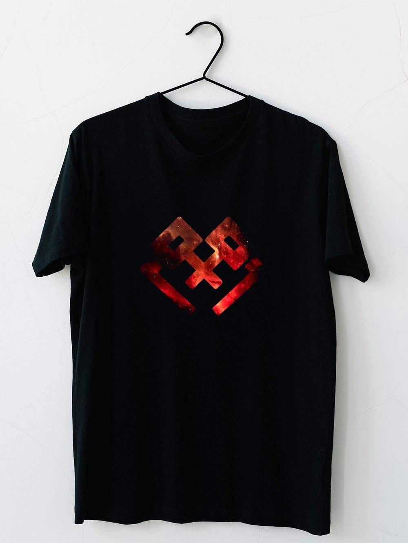 Galaxy Tartaros Guild Symbol 24 T Shirt For Unisex