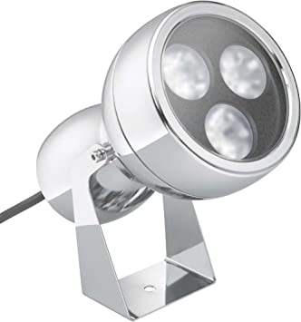 Philips lámpara de PLS LED-proyector de montaje BVD420# 89487199 ...