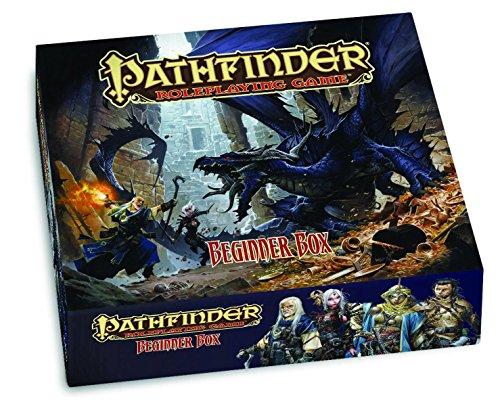 pathfinder-rpg-beginner-box