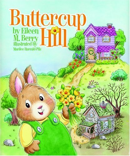 Download Buttercup Hill pdf epub