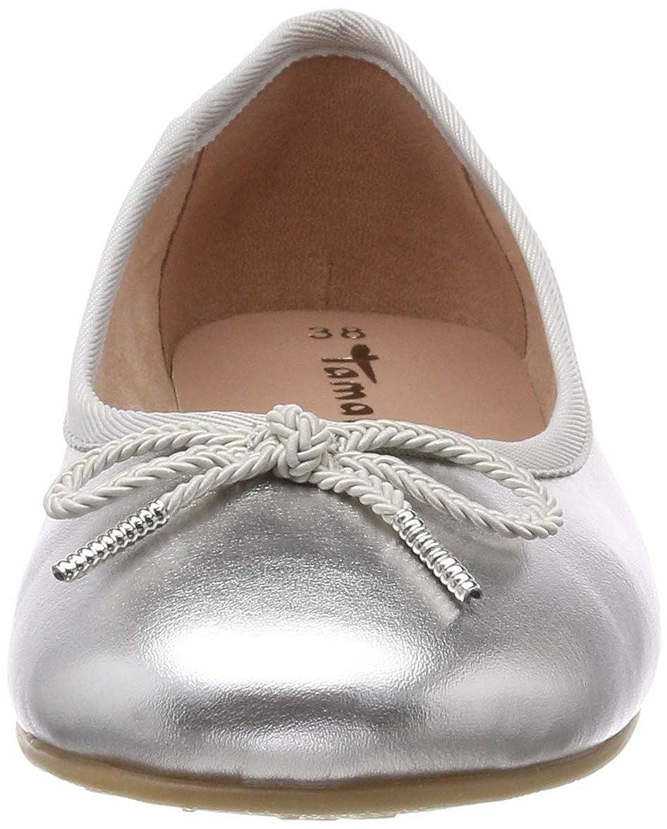 Ballerines Femme Tamaris 1-1-22123-22 941