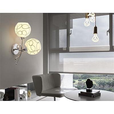 Creation D Appliques Wall Lamp Lampe De Chevet Lampe Led Moderne