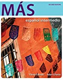 img - for M S: espa ol intermedio book / textbook / text book