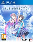 Blue Reflection (PS4)