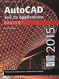 Cheap Textbook Image ISBN: 9781619609181