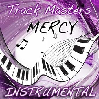 kanye west ft big sean 2 chainz mercy mp3 download