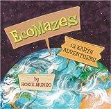 EcoMazes, Roxie Munro, 140276393X