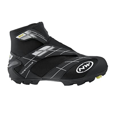Chaussures vtt northwave celsius gtx 41 2014 noir 41 gtx 1 2  eeba5f ... 6f01bdb46809