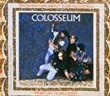 For Those Who Are About to Die We Salute You by Colosseum (2004-07-19)