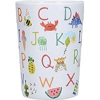 Creative Tops C000577 - Vaso infantil (melamina, diseño