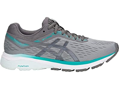 8677c2175c211 Amazon.com | ASICS Women's GT-1000 7 Running Shoes | Road Running