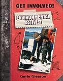 Environmental Activist, Carrie Gleason, 0778746941