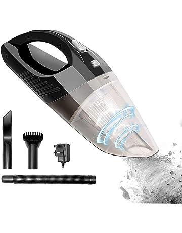 hand vacuum deals black friday