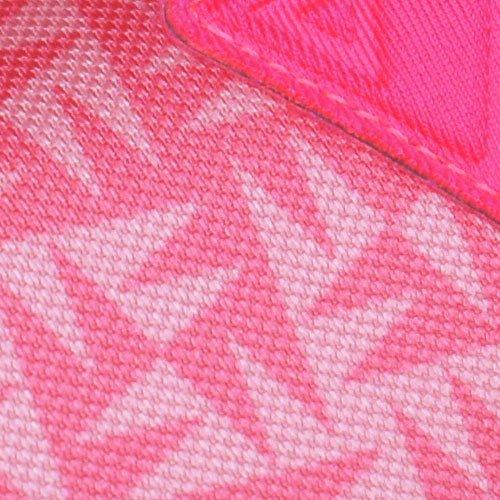 Red Red baskets baskets Furylite Enfants Reebok Enfants Furylite Reebok Reebok fznAPzqT
