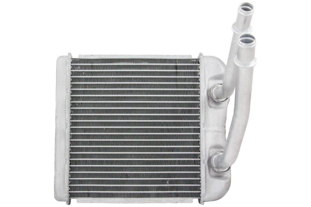 NEW HVAC HEATER CORE FRONT FITS CHEVROLET 2002-1993 CAMARO 398301 9010258 52458963 9010258 8301 52458963 52468039