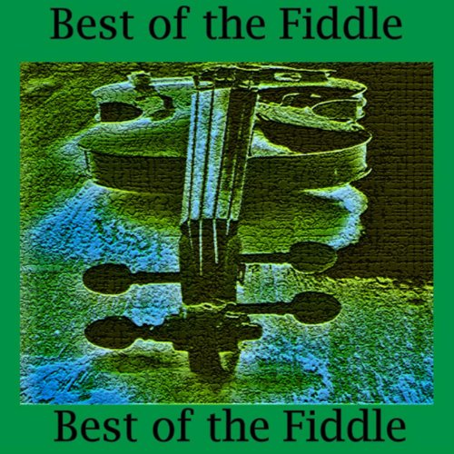 Country Fiddle Music - 2