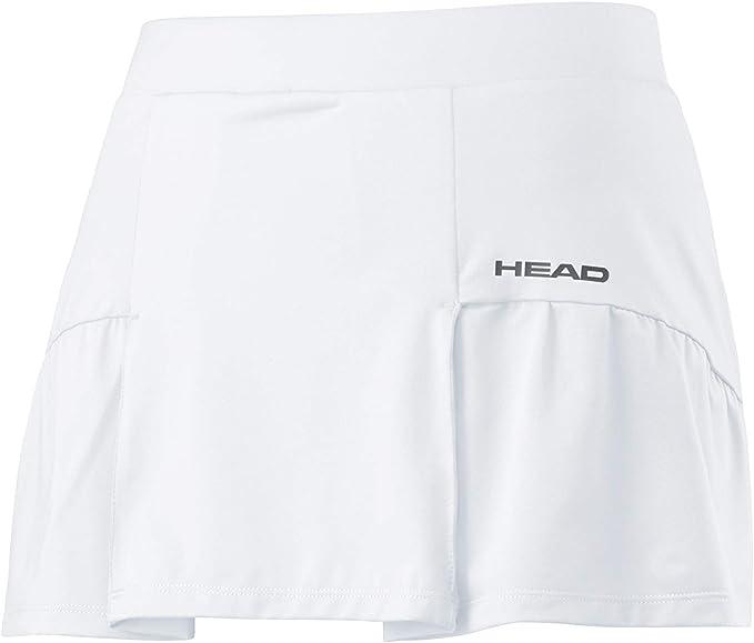 Head - Falda para Mujer: Amazon.es: Ropa y accesorios