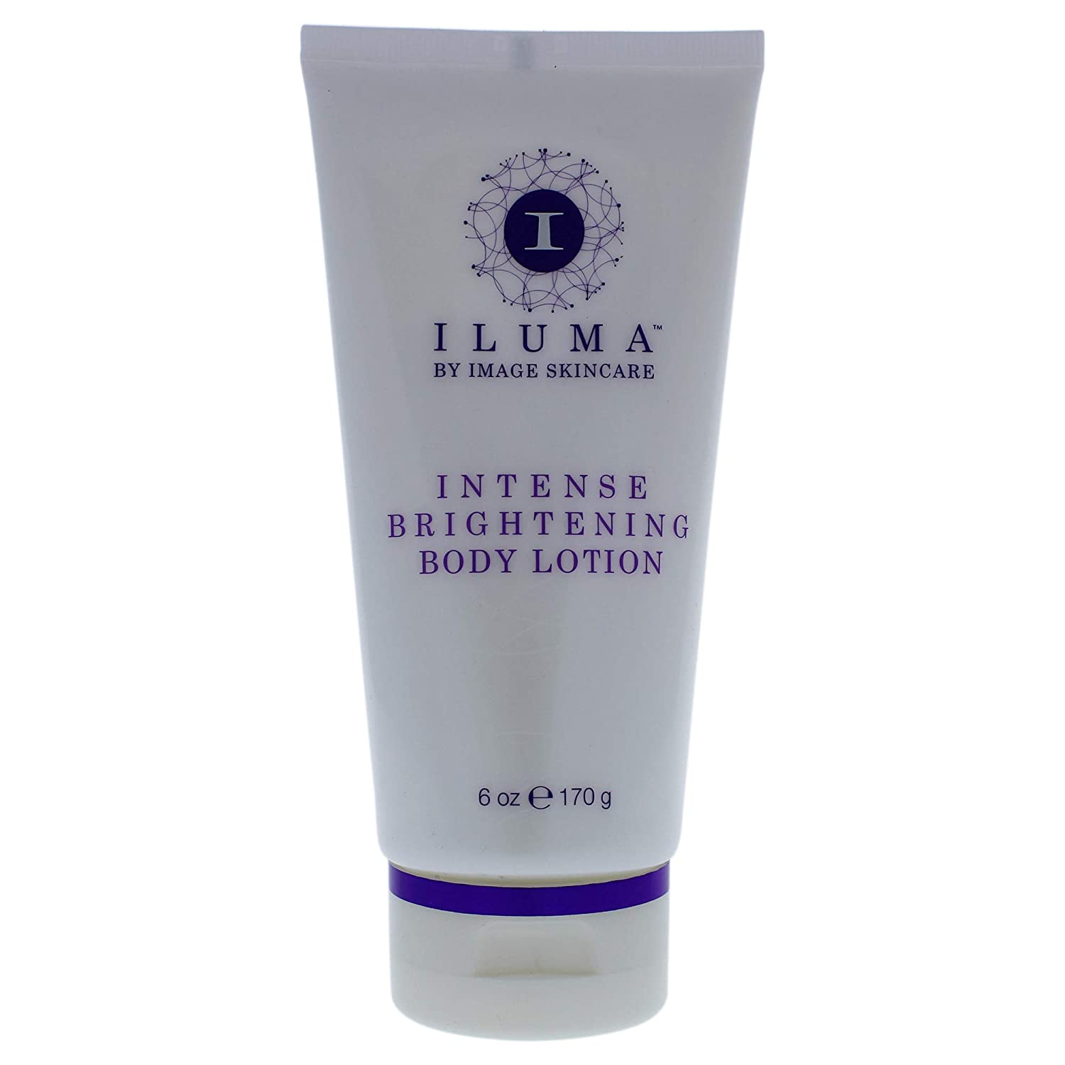 IMAGE Skincare Iluma Intense Lightening Body Lotion with VT, 6 Oz
