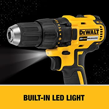 DEWALT DCD777C2 featured image 3