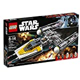 6-lego-star-wars-y-wing-starfighter-75172-building-kit-691-pieces