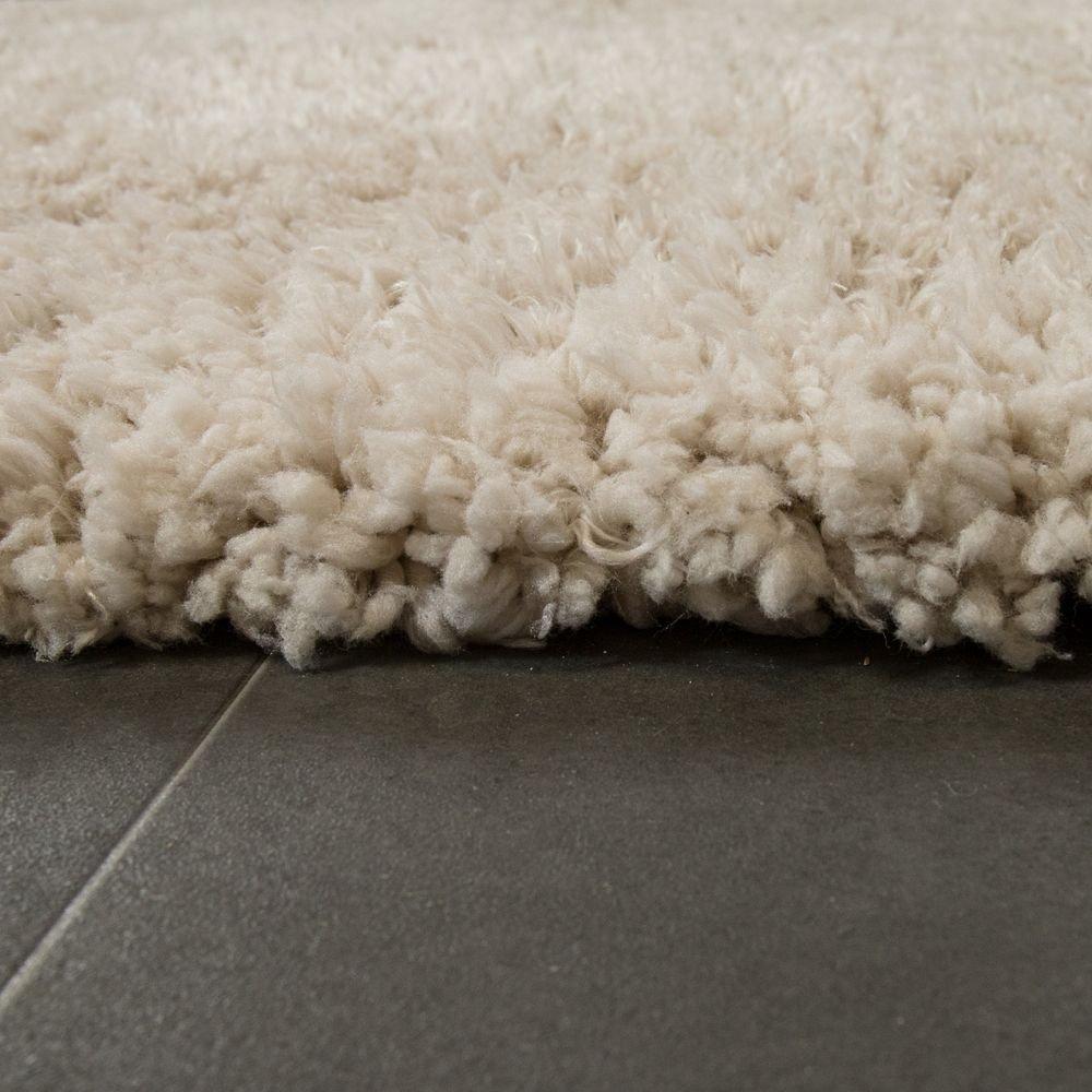 alfombras pelo largo