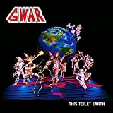 This Toilet Earth