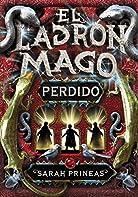 Translation of «mago» into 25 languages