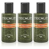 Trichup Hair Fall Control Oil Combo (3 x 200ml)