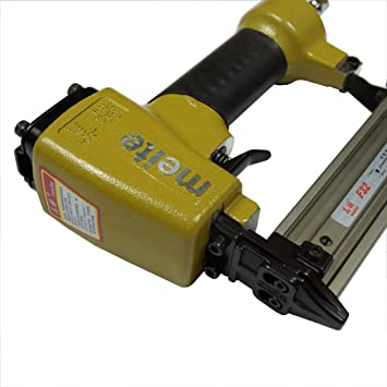 Guangdong TC meite Tools Co. F32 Brad Nailers product image 5